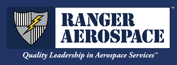 Ranger Aerospace